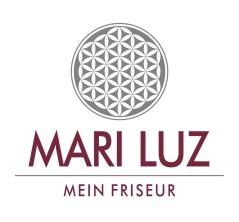 Logo Mari Mein Friseur